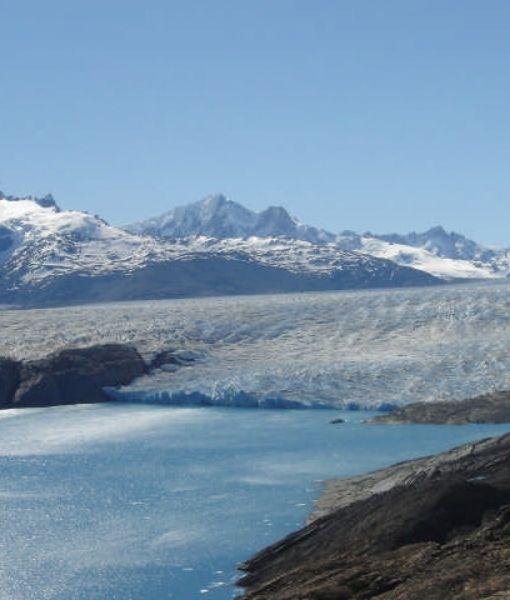 Argentina viaggio