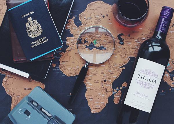 idee-viaggi-mondo